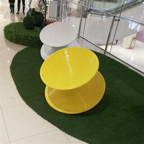 spun  thomas heatherwick magis spun rotating lounge