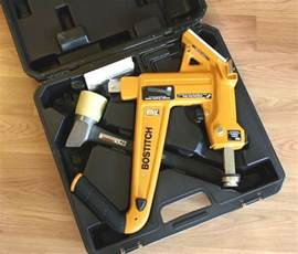floor nailer houses flooring picture ideas blogule