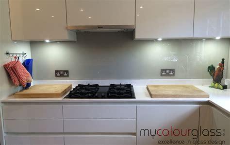 kitchen splashback ideas uk kitchen glass splashbacks in uk at mycolourglass