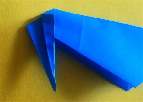 Interessante Ideen3d by Origami Hase Einfach Origami Hase Basteln 19 Interessante