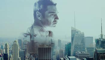 JK Simmons wins best supporting actor Oscar | Worlds Apart