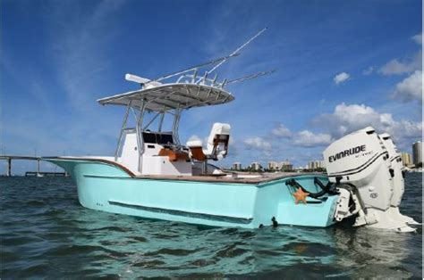 Calyber Boats by Calyber Boats For Sale Yachtworld
