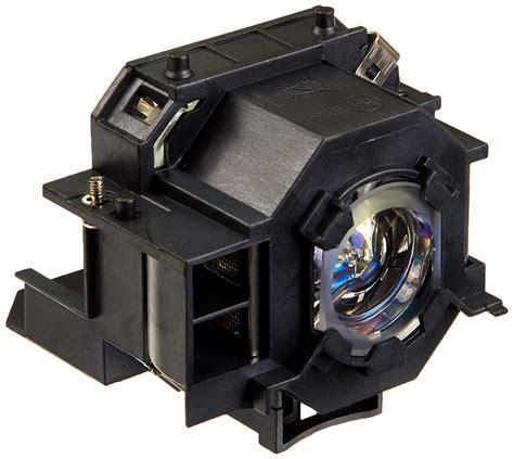 Supermait EP42 A+ Qualité Lampe de projecteur avec brûleur ...