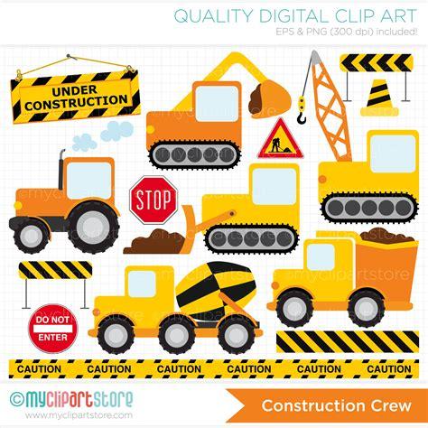 Construction Clip Construction Site Clip 101 Clip