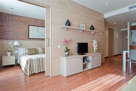 Apartment Living For 55 And by Warmth And Comfy Apartment Ideas In 55 Square Meter Of