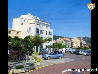 chambre d hote centuri photo hôtel marina d 39 oro photos hôtels macinaggio