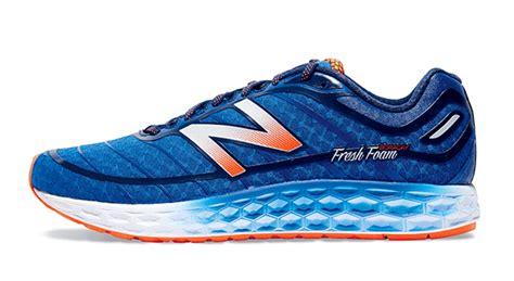 choisir ses baskets pour courir sur un tapis de course