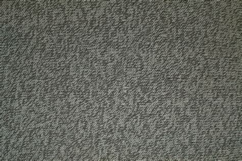 high resolution fabric textures creatives wall