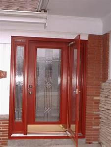 Hall  U0026 Entrance  Pella Storm Doors For Entrance And