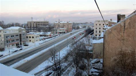Zemitānu tilts - Riga Photos