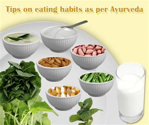 cuisine ayurveda vegetarian culture and basic ayurvedic diet principles