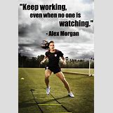 Never Give Up Quotes Sports Basketball   467 x 700 jpeg 129kB