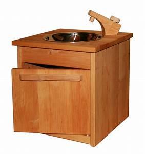 Wickelauflage Auf Waschmaschine : spielkuche holz mit waschmaschine ~ Sanjose-hotels-ca.com Haus und Dekorationen