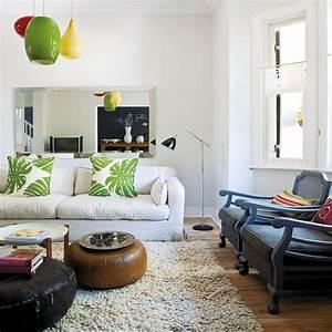 Contemporary family living room family living room for Family living room