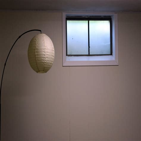 window coverings  small windows window treatments