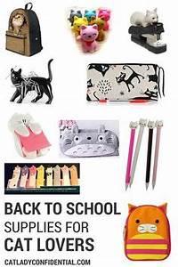 1000+ images about Back to school - Retour à l'école on ...