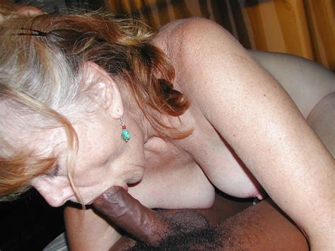 first time swinging interracial fuck pichunter