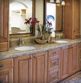 comptoir de salle de bain en stratifie armoires et comptoirs de cuisine et salles de bain sherbrooke