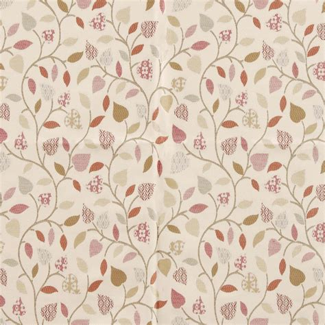 buy cheap curtain fabric compare curtains blinds