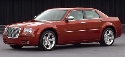 Chrysler And Dodge by 2008 Chrysler 300 And Dodge Charger Dub Edition Pictures