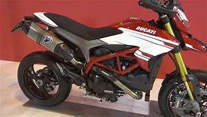Ducati Hypermotard 939 Sp : 2017 ducati hypermotard 939 sp motorcycle live 2016 youtube ~ Medecine-chirurgie-esthetiques.com Avis de Voitures