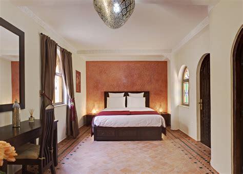 chambre essaouira location chambres suites essaouira un riad de charme de