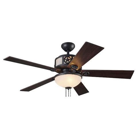 find harbor breeze fan manuals ceiling fan manuals
