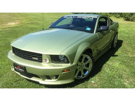 car owners manuals for sale 2005 ford mustang on board diagnostic system 2005 ford mustang for sale by private owner in swedesboro nj 08085