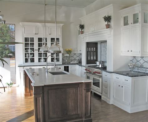 traditional kitchen design ideas modern traditional kitchen cabinets design ideas