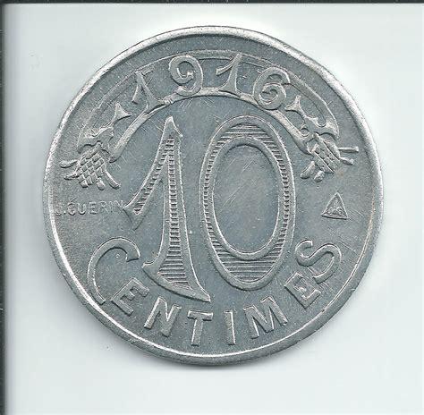 chambre de commerce marseille adresse 10 centimes chambre de commerce de marseille