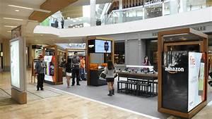 Pop Up Store : are pop ups the future of retail bizwomen ~ A.2002-acura-tl-radio.info Haus und Dekorationen