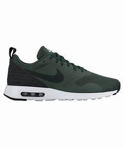 Nike Schuhe Auf Rechnung Kaufen : nike pullover billig online kaufen nike herren sneakers nike air max tavas schuhe schwarz ~ Themetempest.com Abrechnung