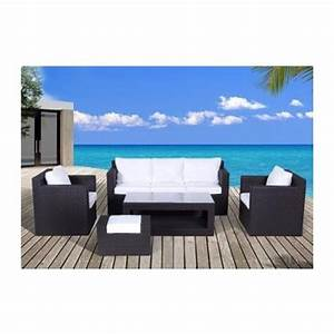 velago modern all weather wicker garden patio furniture With outdoor sectional sofa canadian tire