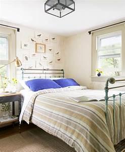 Schlafzimmer Bilder Ideen : schlafzimmer bilder ideen ~ Sanjose-hotels-ca.com Haus und Dekorationen