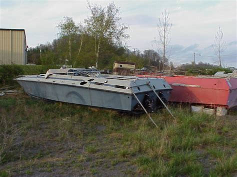 Salvage Boats For Sale by Salvage Boats Offshoreonly