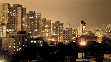 night city mumbai wallpapers  images wallpapers