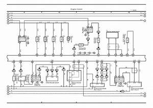 Radio Wiring Diagram For 06 Gmc Sierra
