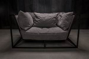 Design Sessel Leder : design sessel ~ Indierocktalk.com Haus und Dekorationen
