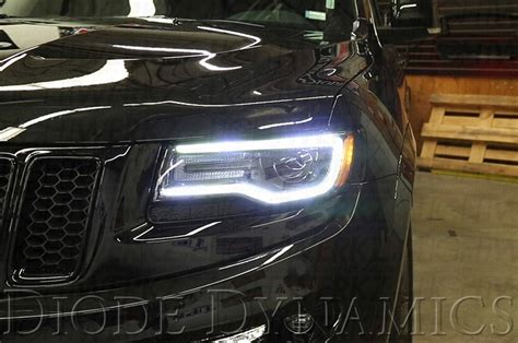 2017 jeep grand cherokee light 2017 jeep grand cherokee interior lights psoriasisguru com