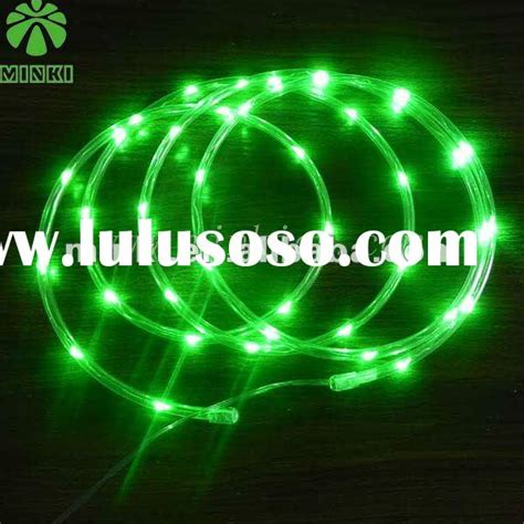 outdoor led outdoor led manufacturers