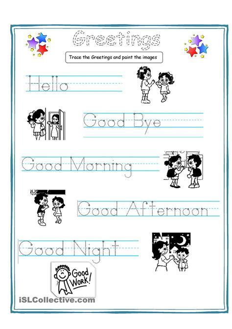 kids english worksheets chapter 2 worksheet mogenk