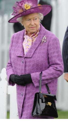 dress code   royal wedding