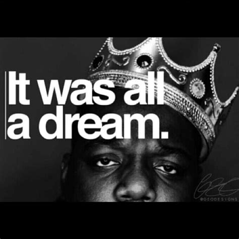 Notorious Big Meme - 1000 images about biggie smalls notorious b i g on pinterest biggie smalls word up and a dream