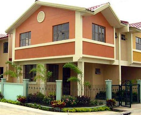 exterior paint color combinations nerolac home employment