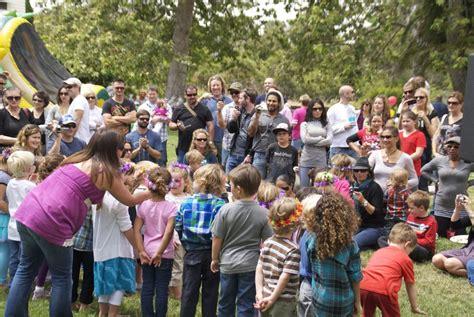 preschool santa cruz merry go preschool 22 photos amp 10 reviews child 746