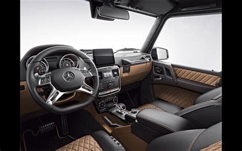 mercedes amg      exclusive edition