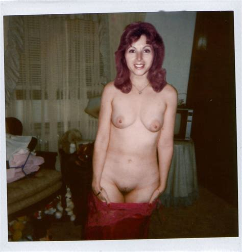 only amateur milf and mature mix 109 by darkko 48 imgs