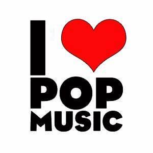 Pop Music Clipart | Clipart Panda - Free Clipart Images