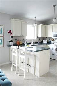 1000 images about glidden paint on pinterest smooth With kitchen colors with white cabinets with birch bark candle holders