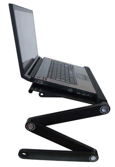 un support pour portable vraiment ergonomique cadeau pour no 235 l